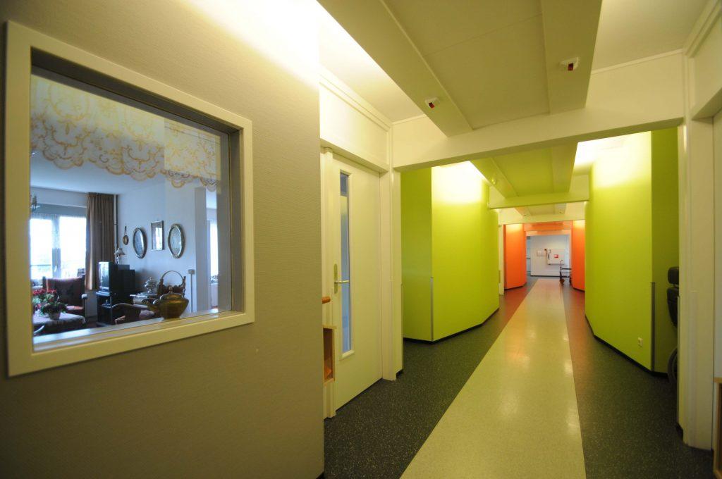 Spaarne Ziekenhuis